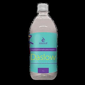 Água Perfumada para Roupas 1L – Daslow