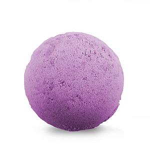 Bath Bombs – Lavanda