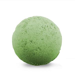 Bath Bombs – Alecrim