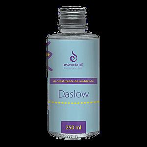 Aromatizante de Ambientes – Daslow