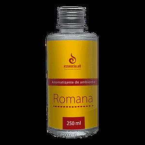 Aromatizante de Ambientes – Romana