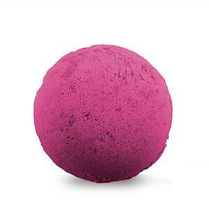 Bath Bombs – Wine