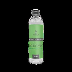 Perfume de Interiores – Alecrim Verde