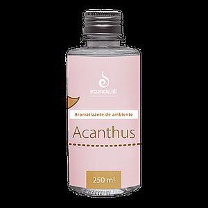 Aromatizante de Ambientes – Acanthus