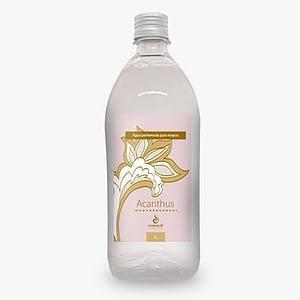 Água Perfumada para Roupas 1L – Acanthus